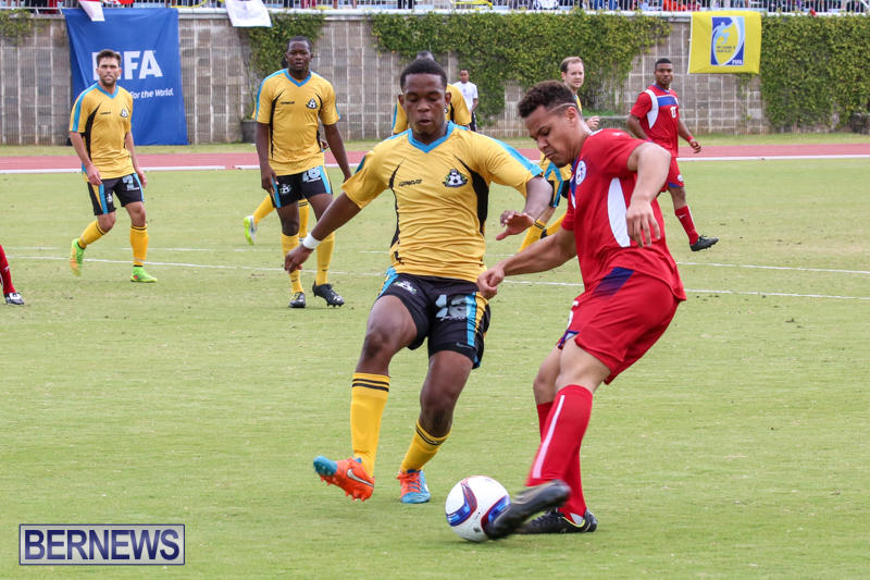 Bermuda-vs-Bahamas-March-29-2015-85