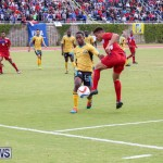 Bermuda vs Bahamas, March 29 2015-86