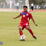 Bermuda vs Bahamas, March 29 2015-87
