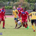 Bermuda vs Bahamas, March 29 2015-88