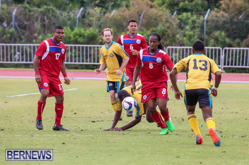 Bermuda-vs-Bahamas-March-29-2015-88