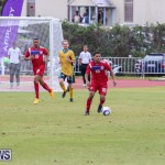Bermuda vs Bahamas, March 29 2015-89