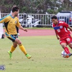 Bermuda vs Bahamas, March 29 2015-90