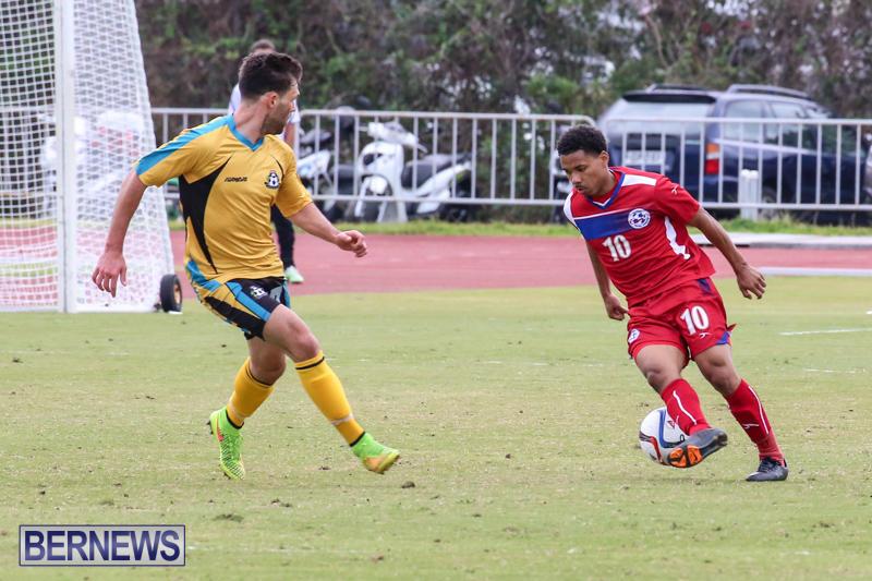 Bermuda-vs-Bahamas-March-29-2015-90