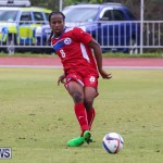 Bermuda vs Bahamas, March 29 2015-91