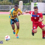 Bermuda vs Bahamas, March 29 2015-93