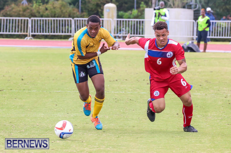 Bermuda-vs-Bahamas-March-29-2015-93