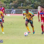 Bermuda vs Bahamas, March 29 2015-94
