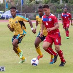Bermuda vs Bahamas, March 29 2015-95