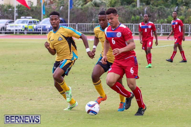 Bermuda-vs-Bahamas-March-29-2015-95