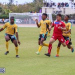 Bermuda vs Bahamas, March 29 2015-96