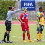 Bermuda vs Bahamas, March 29 2015-97