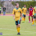 Bermuda vs Bahamas, March 29 2015-98