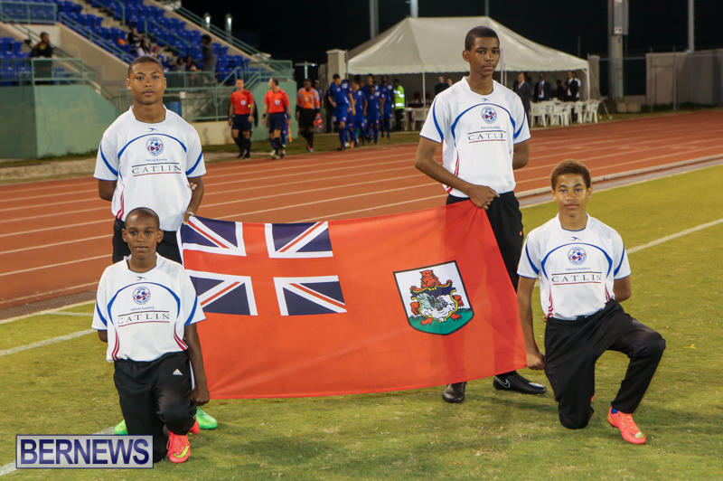Bermuda-vs-Grenada-Football-March-6-2015-1