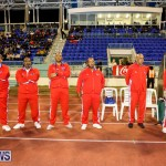 Bermuda vs Grenada Football, March 6 2015-10