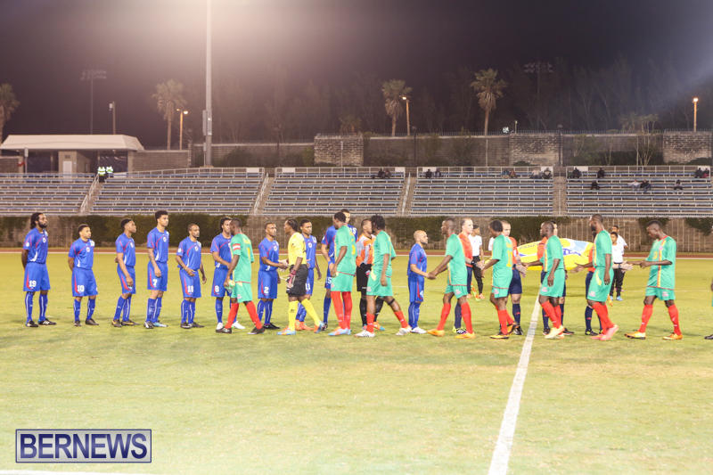 Bermuda-vs-Grenada-Football-March-6-2015-11