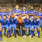 Bermuda vs Grenada Football, March 6 2015-13