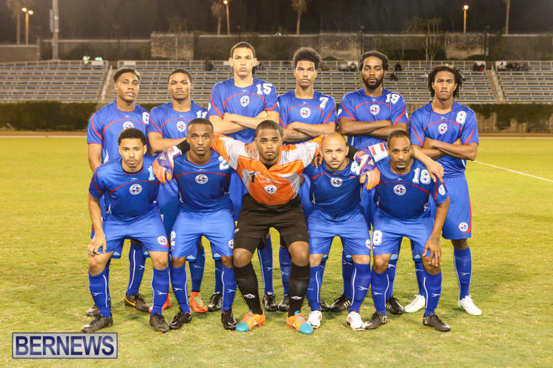 Bermuda-vs-Grenada-Football-March-6-2015-13
