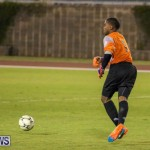 Bermuda vs Grenada Football, March 6 2015-15