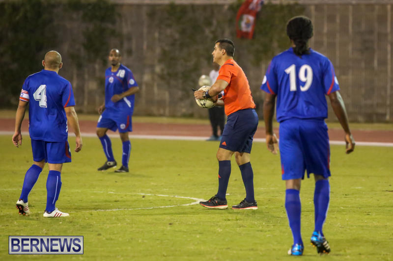 Bermuda-vs-Grenada-Football-March-6-2015-16
