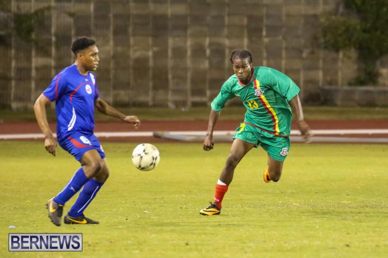 Bermuda-vs-Grenada-Football-March-6-2015-17