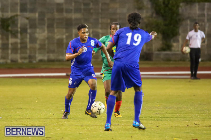 Bermuda-vs-Grenada-Football-March-6-2015-18