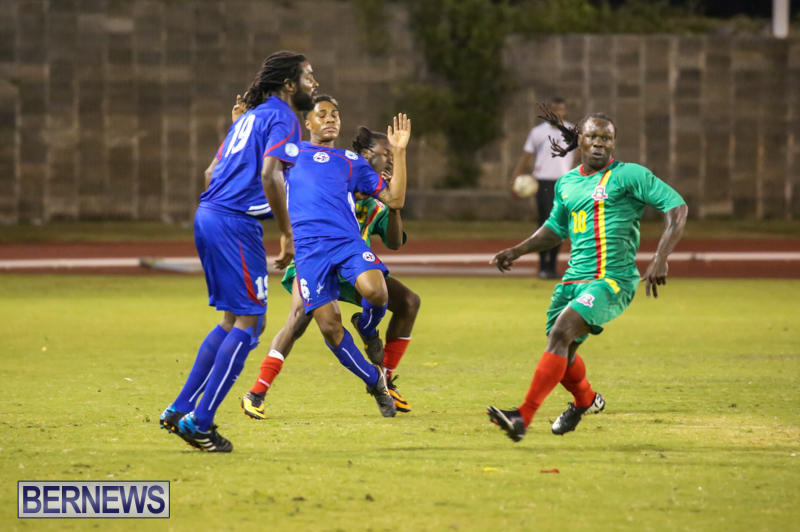 Bermuda-vs-Grenada-Football-March-6-2015-19