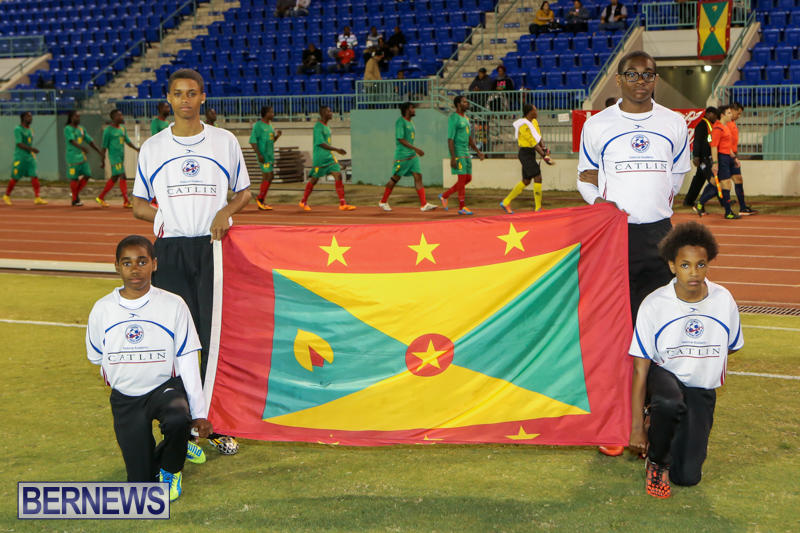 Bermuda-vs-Grenada-Football-March-6-2015-2