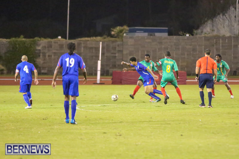 Bermuda-vs-Grenada-Football-March-6-2015-23