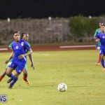Bermuda vs Grenada Football, March 6 2015-24