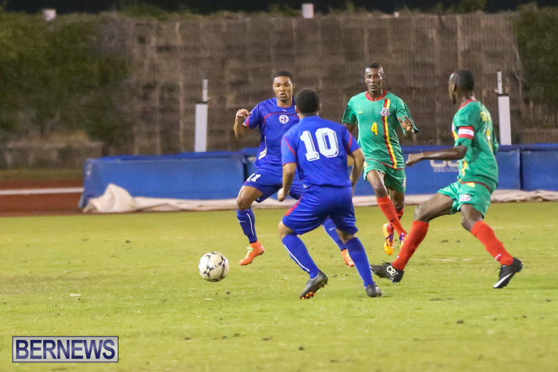 Bermuda-vs-Grenada-Football-March-6-2015-26