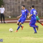 Bermuda vs Grenada Football, March 6 2015-27