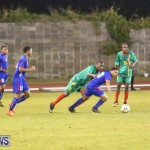 Bermuda vs Grenada Football, March 6 2015-28
