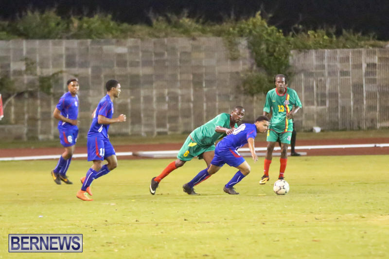 Bermuda-vs-Grenada-Football-March-6-2015-28