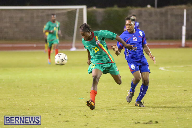 Bermuda-vs-Grenada-Football-March-6-2015-29