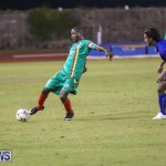 Bermuda vs Grenada Football, March 6 2015-31