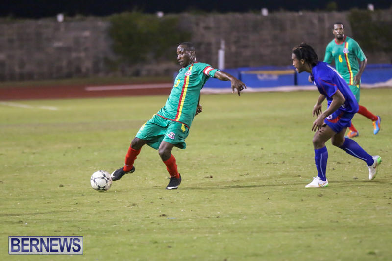 Bermuda-vs-Grenada-Football-March-6-2015-31