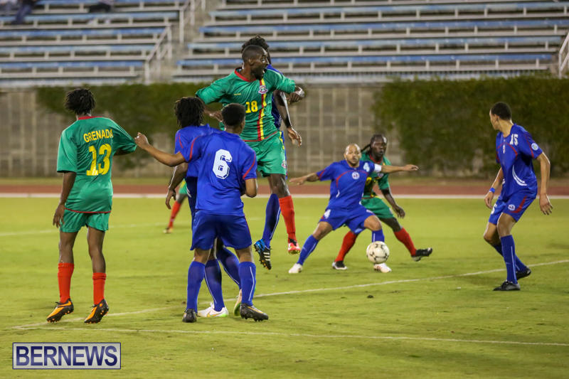 Bermuda-vs-Grenada-Football-March-6-2015-32