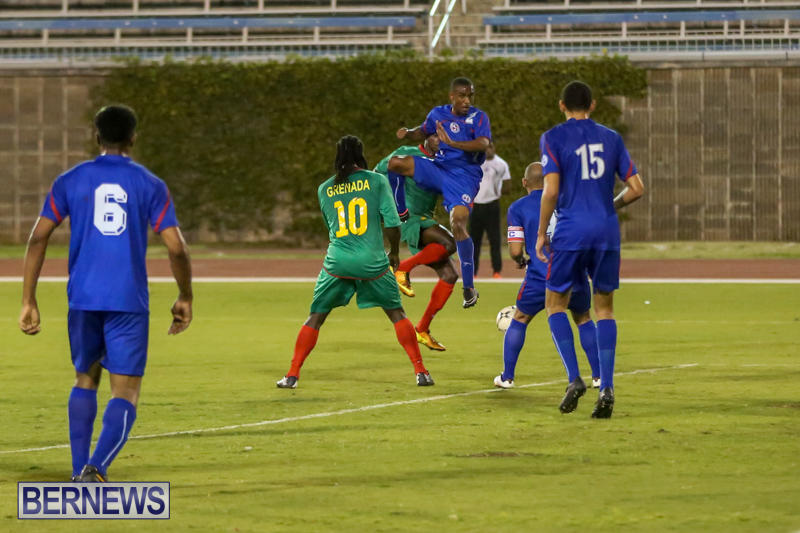Bermuda-vs-Grenada-Football-March-6-2015-33