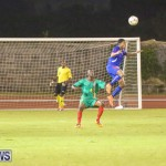 Bermuda vs Grenada Football, March 6 2015-34