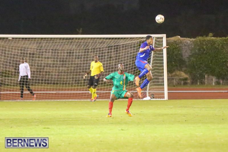 Bermuda-vs-Grenada-Football-March-6-2015-34