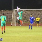 Bermuda vs Grenada Football, March 6 2015-35
