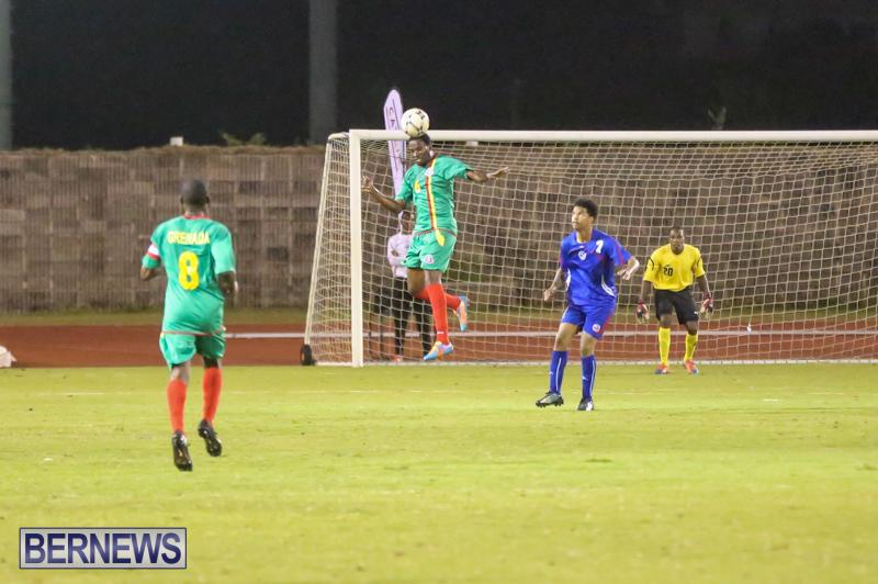 Bermuda-vs-Grenada-Football-March-6-2015-35