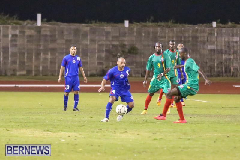 Bermuda-vs-Grenada-Football-March-6-2015-36