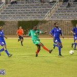 Bermuda vs Grenada Football, March 6 2015-37