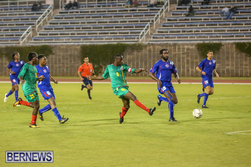 Bermuda-vs-Grenada-Football-March-6-2015-37