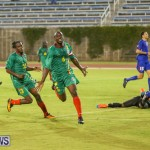 Bermuda vs Grenada Football, March 6 2015-38