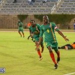 Bermuda vs Grenada Football, March 6 2015-39