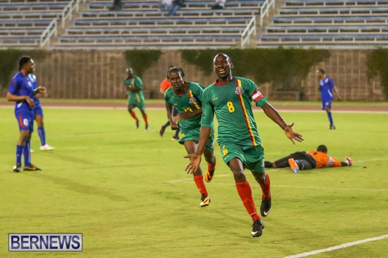 Bermuda-vs-Grenada-Football-March-6-2015-39