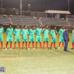 Bermuda vs Grenada Football, March 6 2015-4